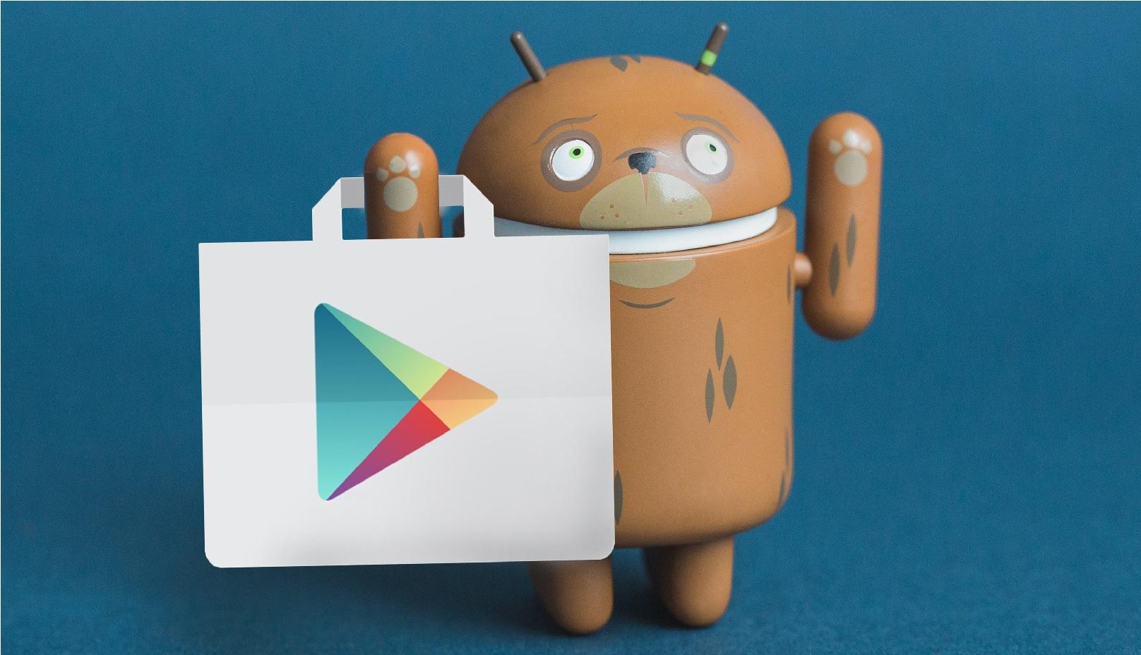 Photo of حل مشكلة تم ايقاف خدمات google play بخطوات بسيطة