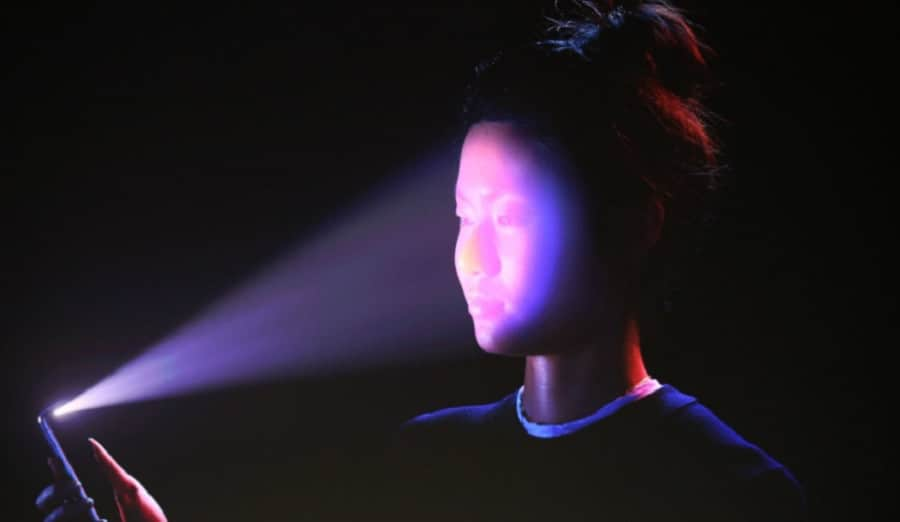 Photo of كل ما عليك معرفته حول تقنية Face ID