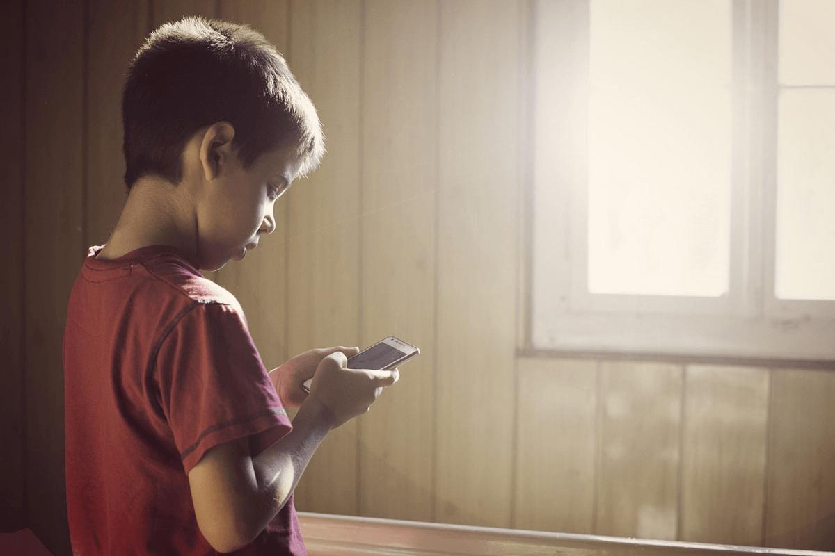 Photo of مجموعة تطبيقات لفرض الرقابة الأبوية على اجهزة الأبناء