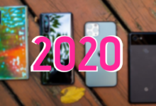 Photo of ما الهاتف الذكي الجديد الذي يمكن شرائه سنة 2020 ونصيحتنا للاختيار الجيد