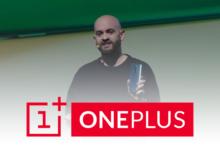 Photo of oneplus تكشف عن سلسلة onePlus 8
