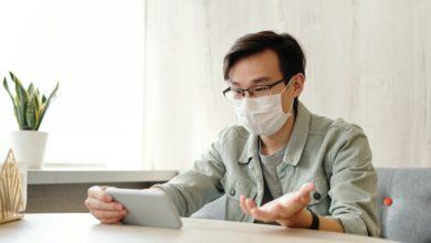 Photo of تطبيقات تساعدك على التواصل مع الآخرين في زمن الحجر الصحي