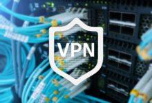 Photo of ما هو ال vpn ؟ و هل حان الوقت لاستخدامه على أجهزتنا الذكية؟